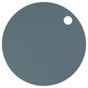 ОМТЭНКСАМ Зажим для банки, сине-серый, 15 см - 004.694.98