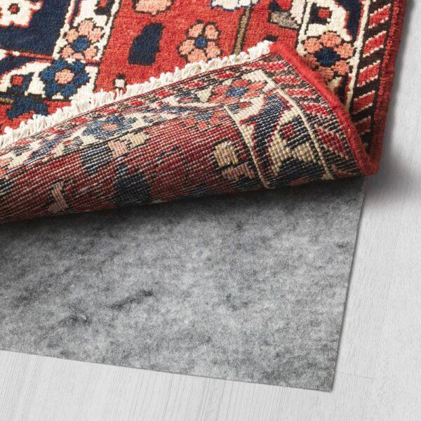 ПЕРСИСК БАХТИАР Ковер, короткий ворс, ручная работа, 200x300 см - 102.992.69