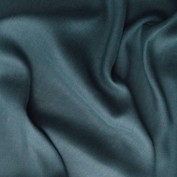 ДЮТОГ Гардины, 1 пара, синий - 504.667.27
