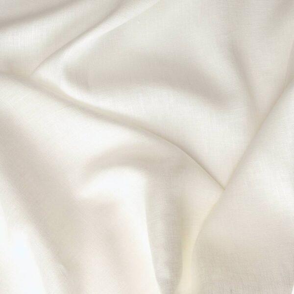 ДЮТОГ Гардины, 1 пара, белый - 104.667.29