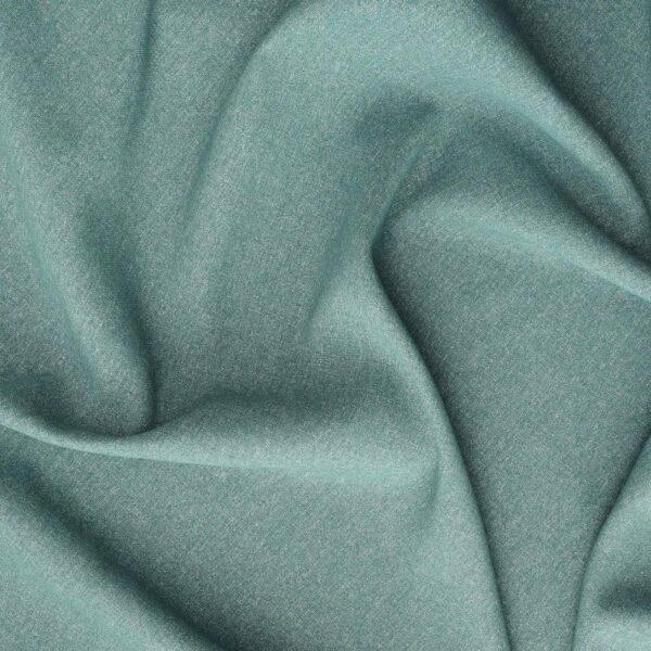 ХАННАЛЕНА Затемняющие гардины, 1 пара, зелено-синий - 804.698.52