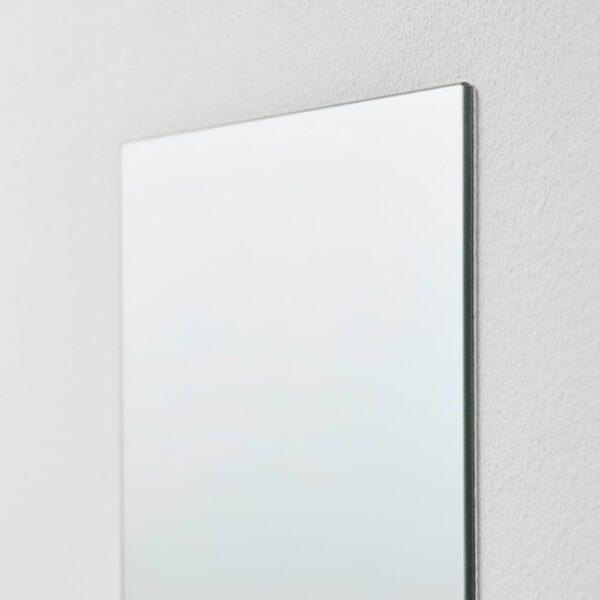 ЛЭНСОС Зеркало - 904.736.98