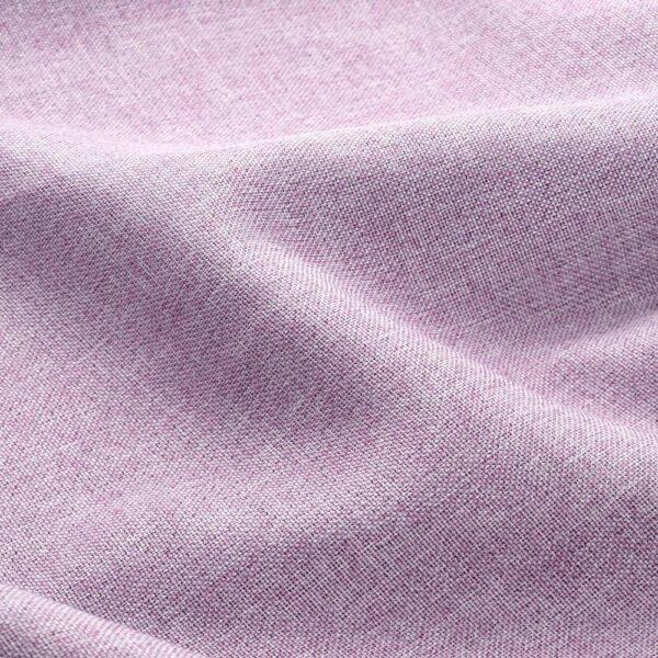 ИНГИМУНДА Затемняющие гардины, 1 пара, розовый - 704.803.98