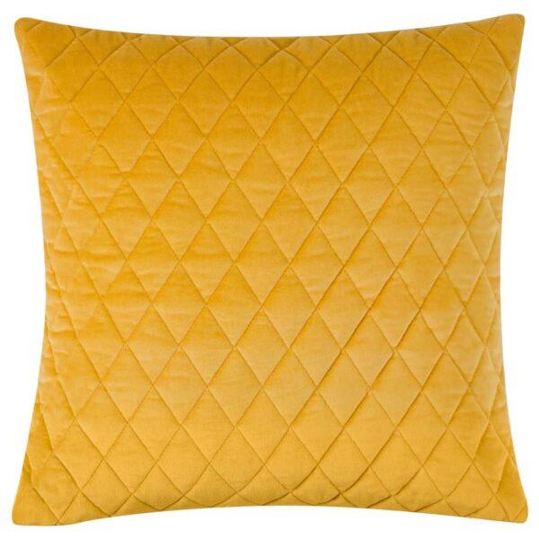 АРВМАЛ Чехол на подушку, золотисто-желтый - 904.900.99
