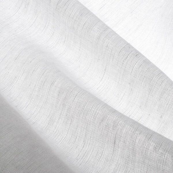 ЛЕНАКАРИН Гардины, 1 пара, белый - 204.938.31