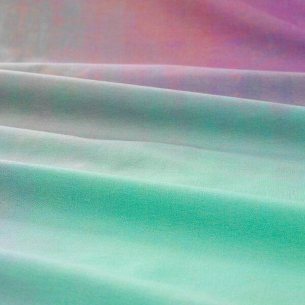 ПИПСТЭКРА Пододеяльник и 2 наволочки, разноцветный - 404.389.33