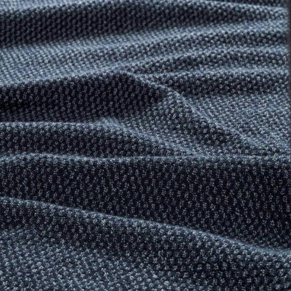 СКУТТРАН Полотенце, темно-синий/меланж - 904.901.79