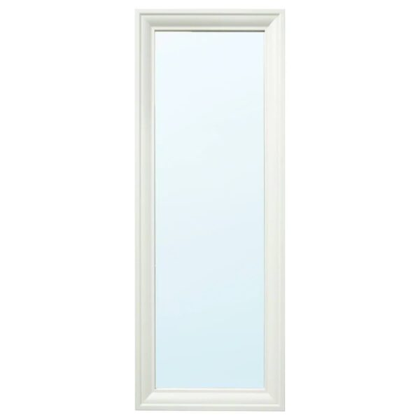 ТОФТБЮН Зеркало, белый - 804.591.60