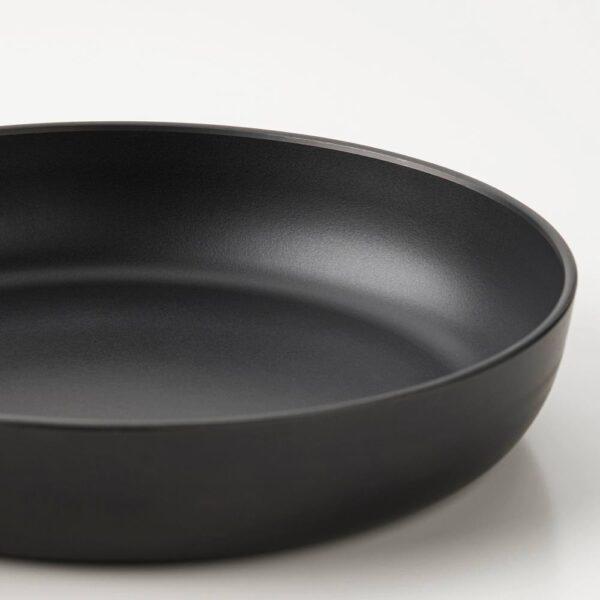 ВАРДАГЕН Сковорода, углеродистая сталь - 604.612.39