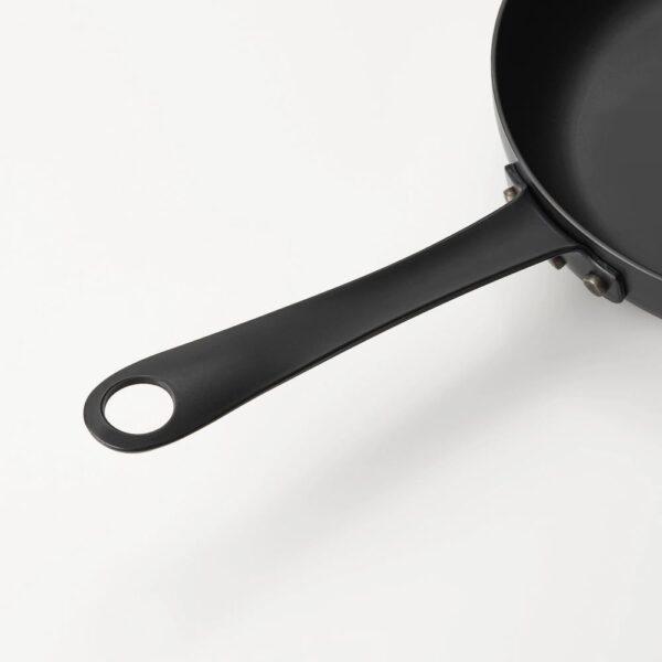 ВАРДАГЕН Сковорода, углеродистая сталь - 804.380.16