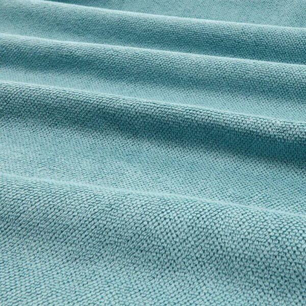 ВИКФЬЕРД Банное полотенце, голубой - 304.753.70