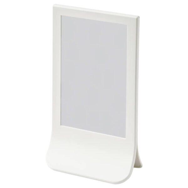 ФИЕСТАД Рама, белый 10x15 см - 504.783.96