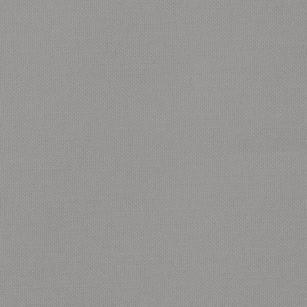 ФРИДАНС Рулонная штора, блокирующая свет , серый 200x195 см - 104.492.16