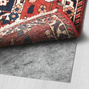 ПЕРСИСК МИКС Ковер, короткий ворс, ручная работа 200x300 см - 203.710.14