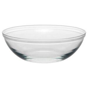 ОППЕН Миска, прозрачное стекло 14 см - 901.880.69