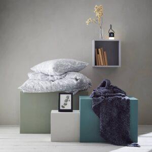 ЙЭТТЕВАЛЛМО Комплект для спальни 8 - 894.018.86