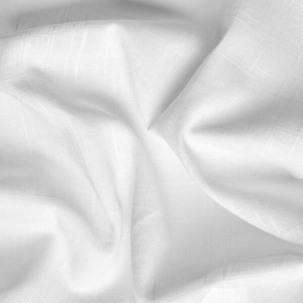 СИЛВЕРЛЁНН Гардины, 2 шт., белый 145x300 см - 804.910.42