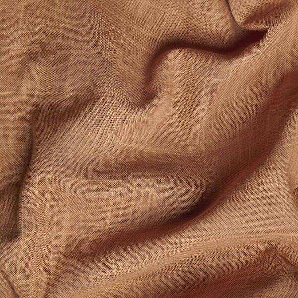 СИЛВЕРЛЁНН Гардины, 2 шт., светло-коричневый 145x300 см - 004.880.91
