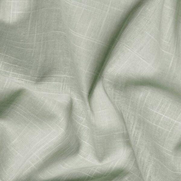 СИЛВЕРЛЁНН Гардины, 2 шт., светло-зеленый 145x300 см - 904.880.96