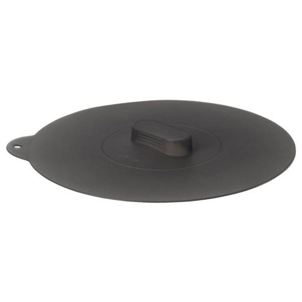 КЛОКРЕН Универсальная крышка, силикон 29 см - 704.938.43