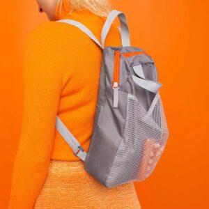 ПИВРИНГ Рюкзак, светло-серый 24x8x34 см/9 л - 404.849.39
