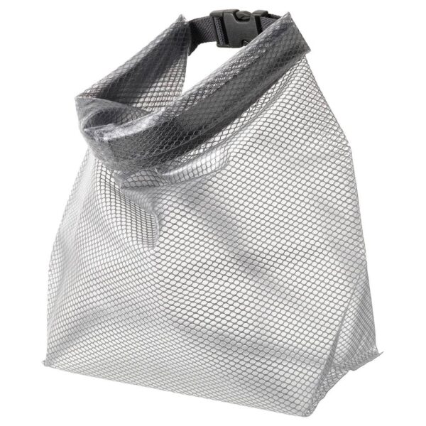 РЕНСАРЕ Водонепроницаемая сумка 16x12x24 см/2.5 л - 904.820.37