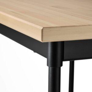КУЛЛАБЕРГ Письменный стол, сосна 110x70 см - 304.994.46