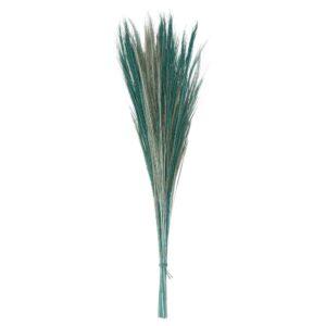 БЕГИВЕНХЕТ Сухой букет, зеленый 112 см - 205.048.39