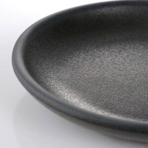 ВИТПЕППАР Поддон, серый 18 см - 705.237.22