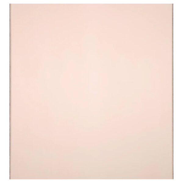 МАЙГУЛЛ Ткань, затемняющая/светлый серо-бежевый 150 см - 005.004.89