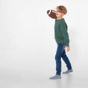 ОНСКАД Мягкая игрушка, Американский футбол/коричневый - 705.067.70